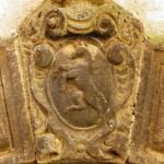 Castelnuovo di Porto;