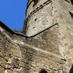 Torre - Castelnuovo di Porto