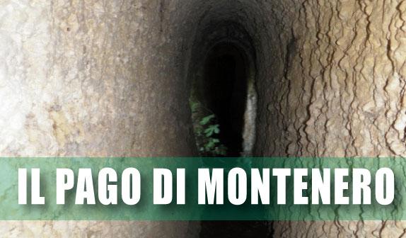 Il Pago di Montenero