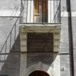 Orvinio - Il Corso - Abitazione