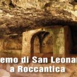 SAN-LEONARDO-COVER