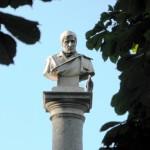 Aix - Fontaine Bellegarde