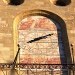 Aix - Torre - Place Hotel de la Ville - 5