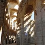 Arles - Arena - Arcate 1
