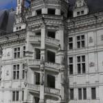 blois visita castello