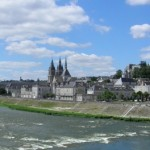 visitare blois visita castelli loira