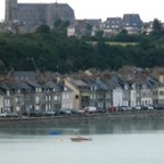 Cancale - Panoramica