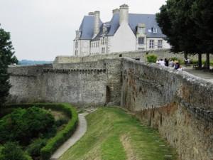 visita dinan mura