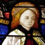 Dinan - St Sauveur - Vetr Evang - Giovanni