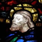 visitare dinan cattedrale st sauver