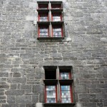 Guerrande - Porta di Saint Michel - Part
