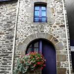 La Roche Bernard - Casa
