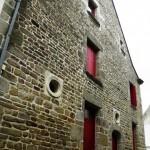 La Roche Bernard - Casa 2