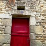 La Roche Bernard - Casa 3
