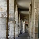 La Rochelle - I Portici 2