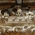 La Rochelle - Porte de Gentilshommes - part