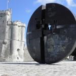 La Rochelle - Tour Chaine  2