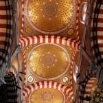 Marsiglia visita cattedrale Notre Dame de la Garde