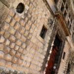Marsiglia - Vieux Port - Palazzo dei Diamanti