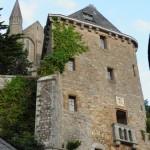Mont S Michel - Il Borgo 2