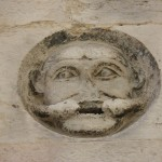 Nimes - Casa Romanica - Part. 1