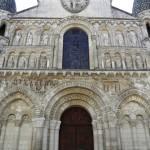 Poitiers visita Notre Dame de la Garde
