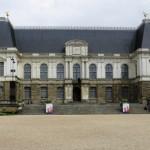 Rennes - Parlamento di Bretagna