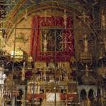 Saint Trophime - Il Reliquiario