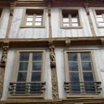 Rennes - Casa Brettone 2