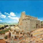 Castello Orsini 03