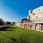 Castello Orsini 09