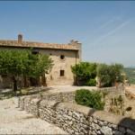 Castello Orsini 13
