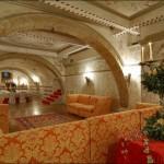 Castello Orsini 24