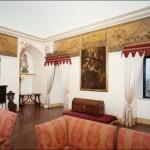 Castello Orsini 37