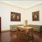 Castello Orsini 38