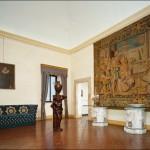 Castello Orsini 40