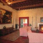 Castello Orsini 41
