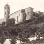 Fara Sabina - Duomo e Torrione