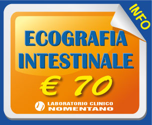 Ecografia Intestinale