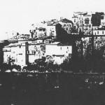 Casperia negli Anni '30