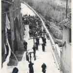 Nazzano - Processione S Antimo - Vle Regina Margherita - Fto Gucciardo