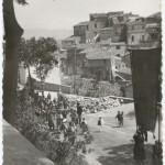 Nazzano - Processione di S Antimo - Foto Gucciardo