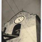 Nazzano - Torre dell'Orologio