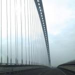 Ponte Stazione Reggio Emilia 2