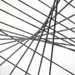 stazione alta velocità reggio emilia mediopadana calatrava