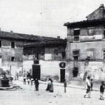 Monterotondo - Fontana dei Leoni 2
