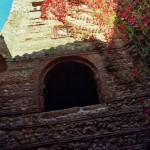 Moricone - Il Borgo 3