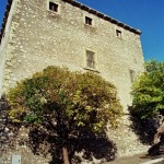 Moricone - il Palazzo 2
