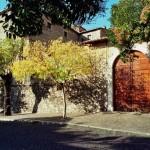 Moricone - il Palazzo 3