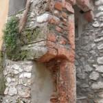Moricone - il Borgo 11